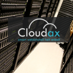 Datacenter Cloudax