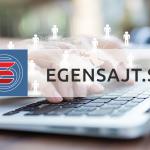 EgenSajt.se