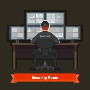 VPS-administrator-at-desk