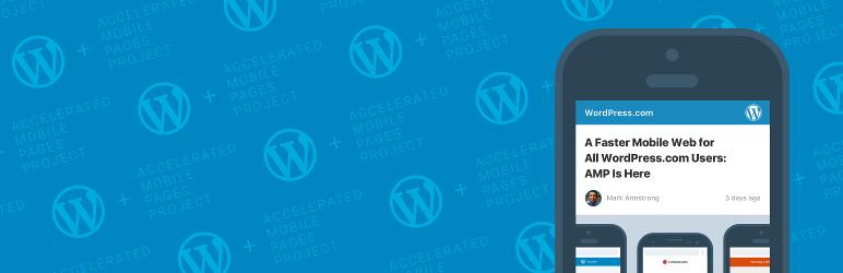 amp-plugin-wordpress-banner