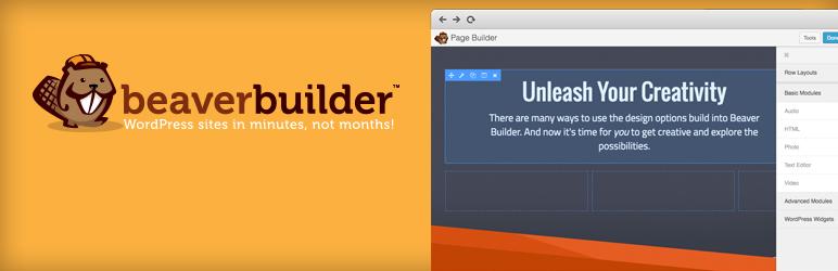 banner-beaver-builder-plugin