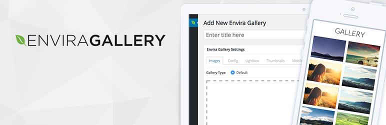banner-envira-gallery-wordpress-plugin