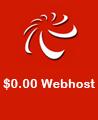 000Webhost.com – Gratis Webhotell