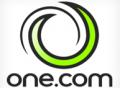 One.com – innovativ leverantör av webbhosting-tjänster
