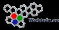 Webbdo.se – Webhotell & Webbyrå