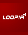 Loopia Webhotell – Create your website without any prior knowledge