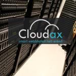 Datacenter Cloudax