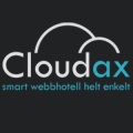 Cloudax – Recension