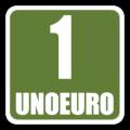 UnoEuro.com
